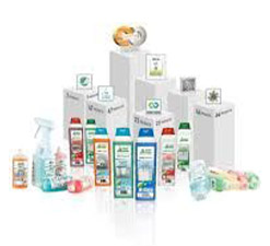Detergenti SPECIALI